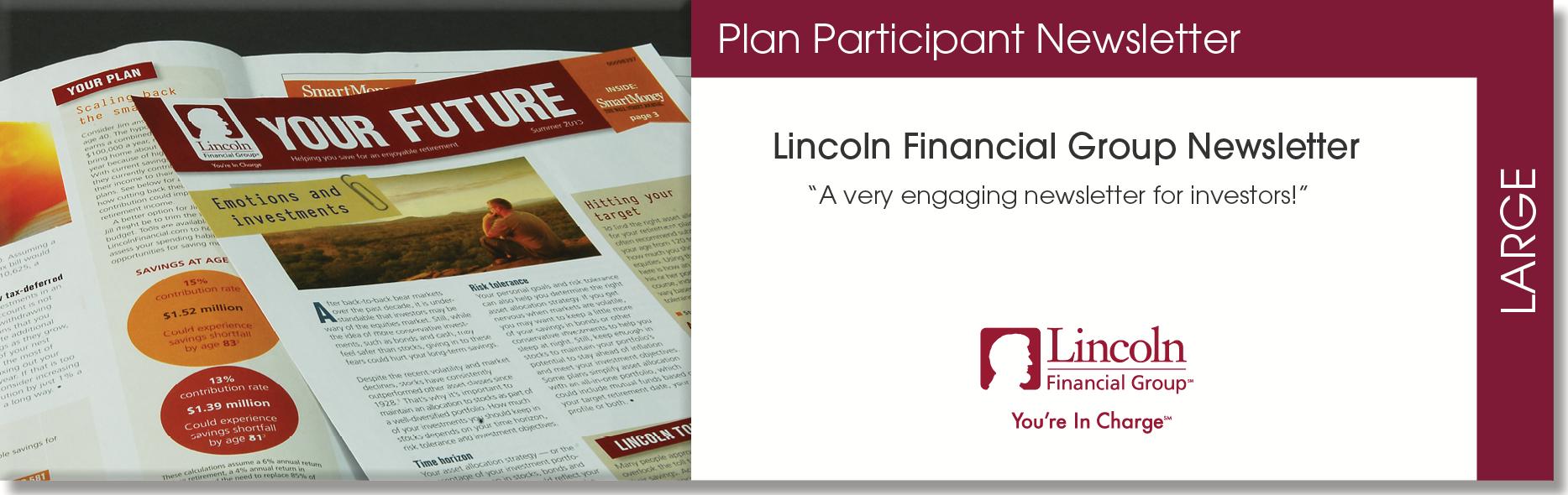 Large Plan Winner Image2