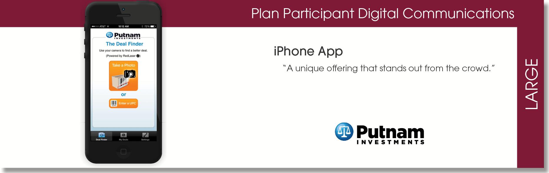 Large Plan Winner Image5