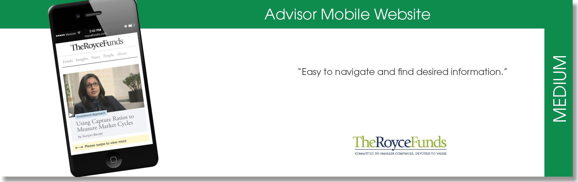 Medium Advisor Winner Image11