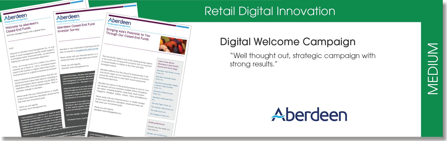 Medium Retail Winner Image11