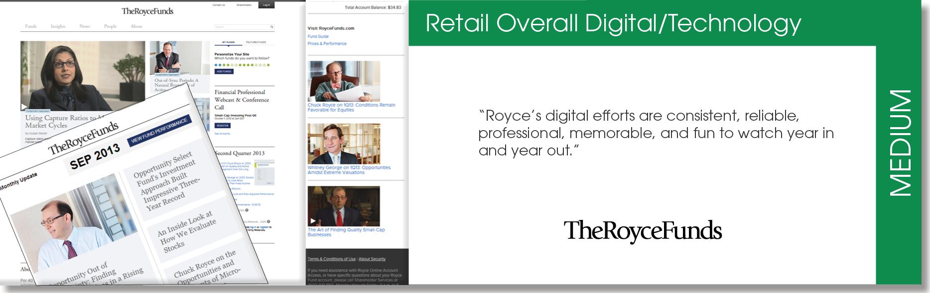 Medium Retail Winner Image13