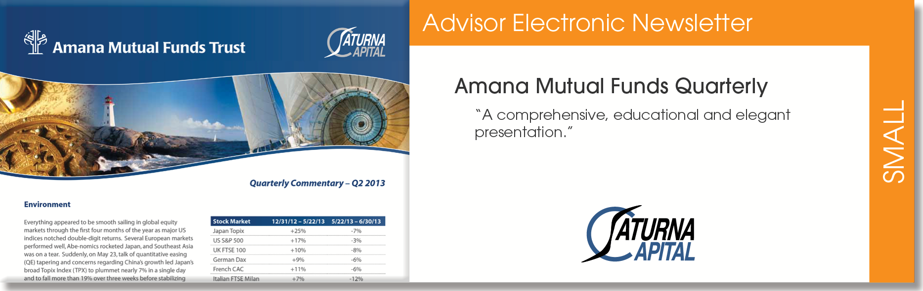 Small Advisor Winner Image7
