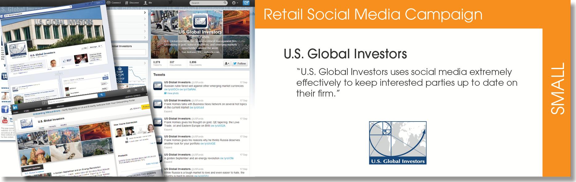 Small Retail Winner Image10