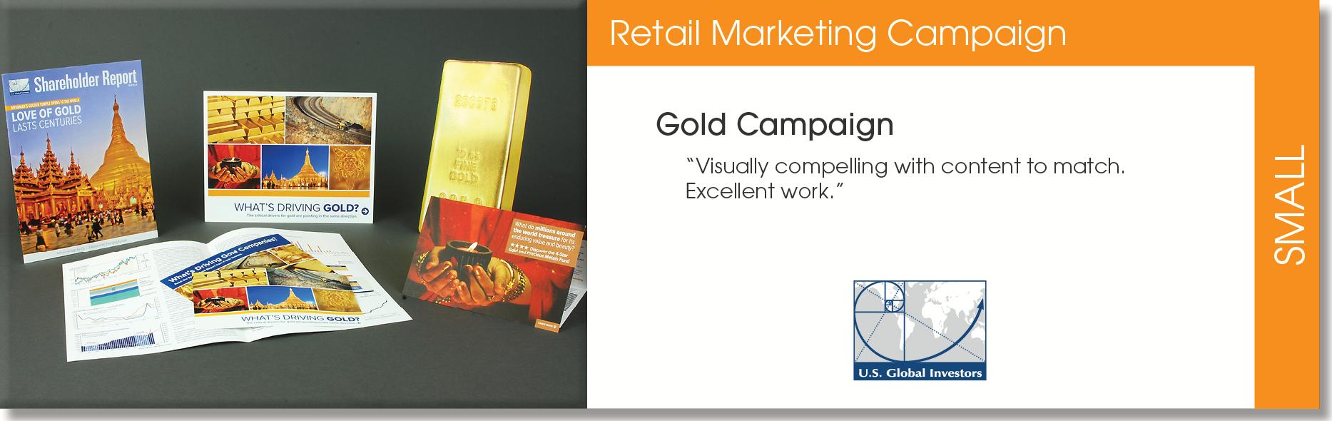 Small Retail Winner Image5