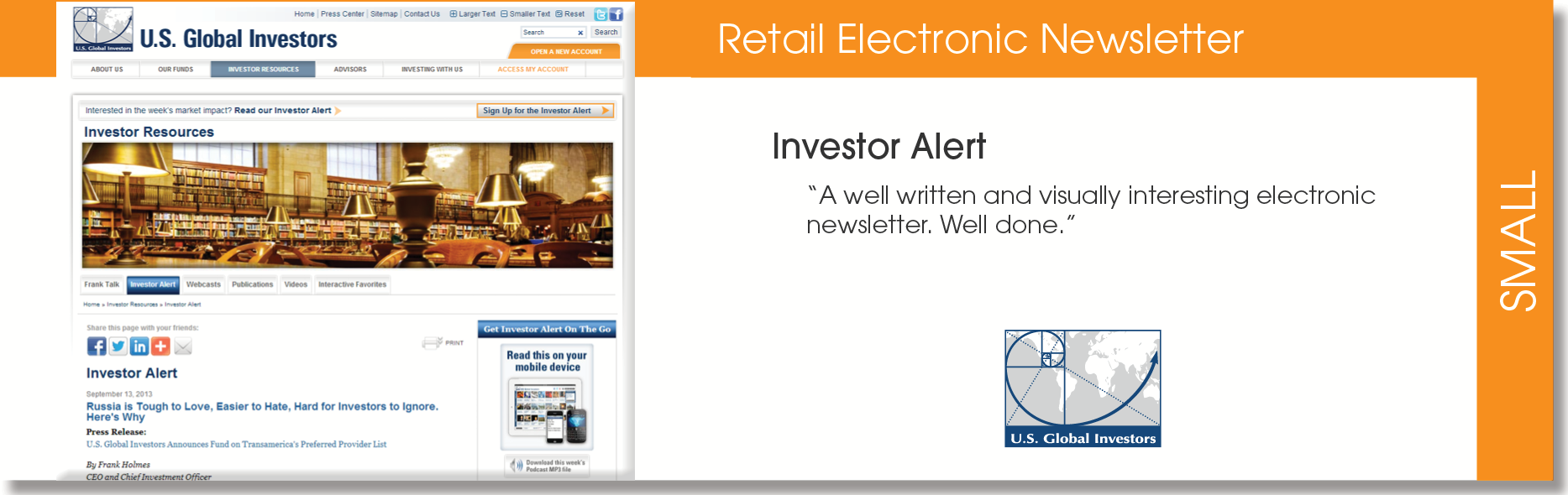 Small Retail Winner Image8