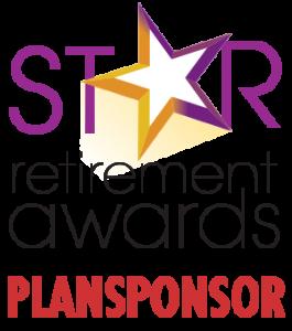 STARRetirement_Plansponsor