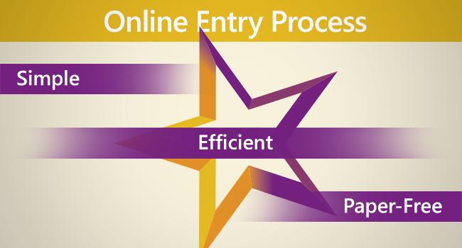 STARBanner_EntryProcess