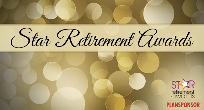STARBanner_RetirementAwards