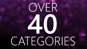 STARBox_40Categories