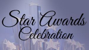 STARBox_Celebration