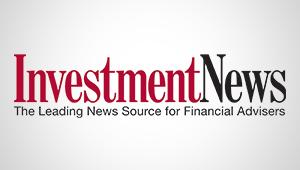 STARBox_InvestmentNews