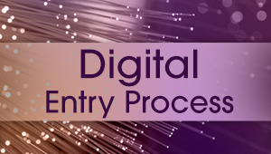DigitalEntryProcess