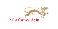 matthewsasia