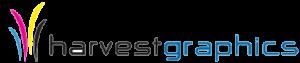 harvestgraphics_logo