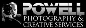 powell-logo_black