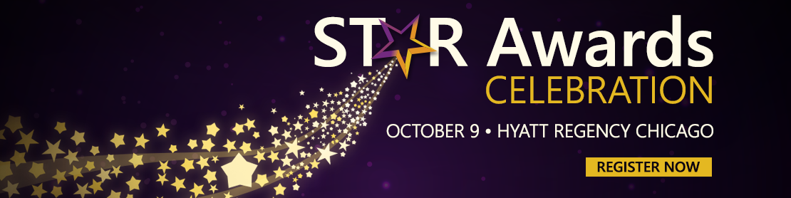 STARAwards_RegisterBanner