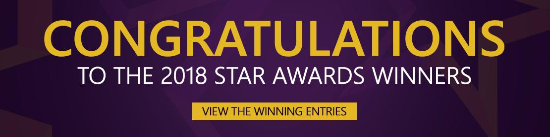 STARBanner_Congrats