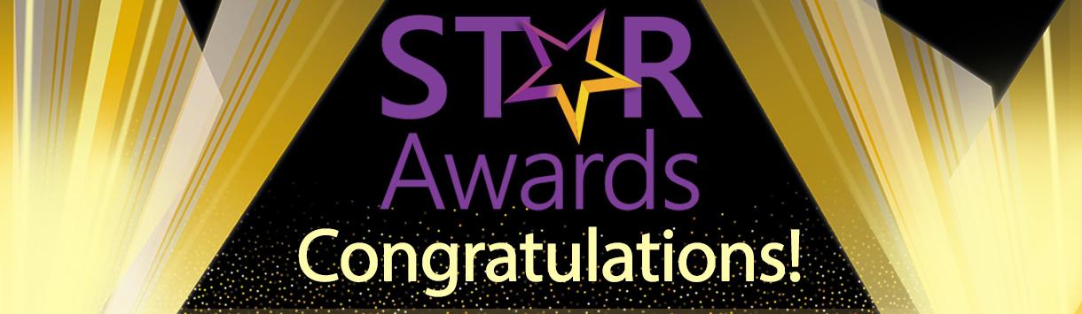 2020 STAR Congratulations 1220×355.jpg