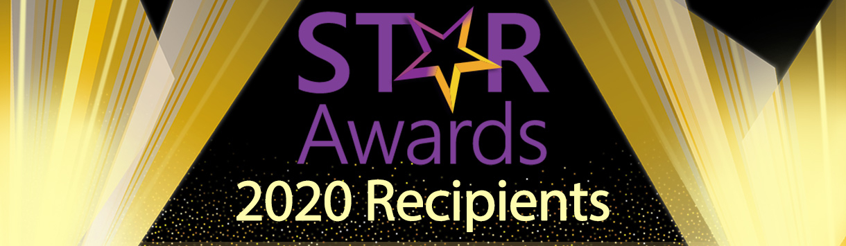 2020 STAR Recipients 1220×355